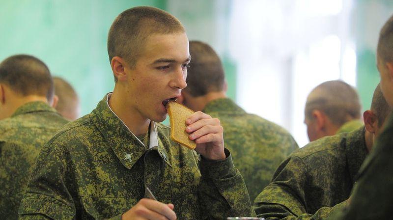 Порошенко: Запрет соцсетей может быть пересмотрен после ухода последнего российского солдата из Украины