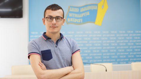Глава Союза журналистов признал, что «Прямой» разжигает ненависть