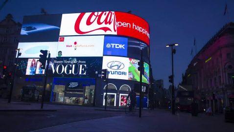 В Британии из-за гендерных стереотипов запретили два рекламных ролика