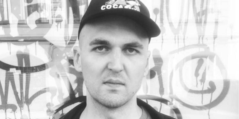 Убийство рэпера Картрайта: адвокат рассказала о расчленении-0