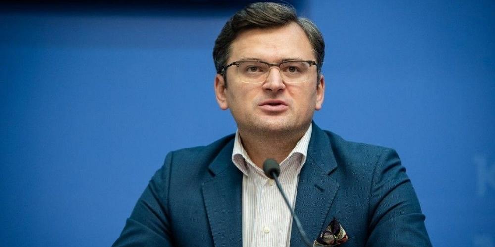 Кулеба ответил премьеру Словакии на шутку о Закарпатье и российской вакцине