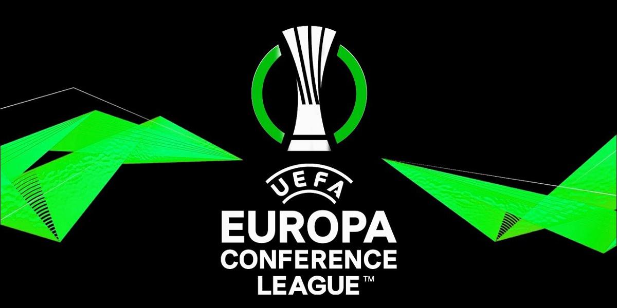 УЕФА представил новый трофей Лиги конференций (фото, видео)