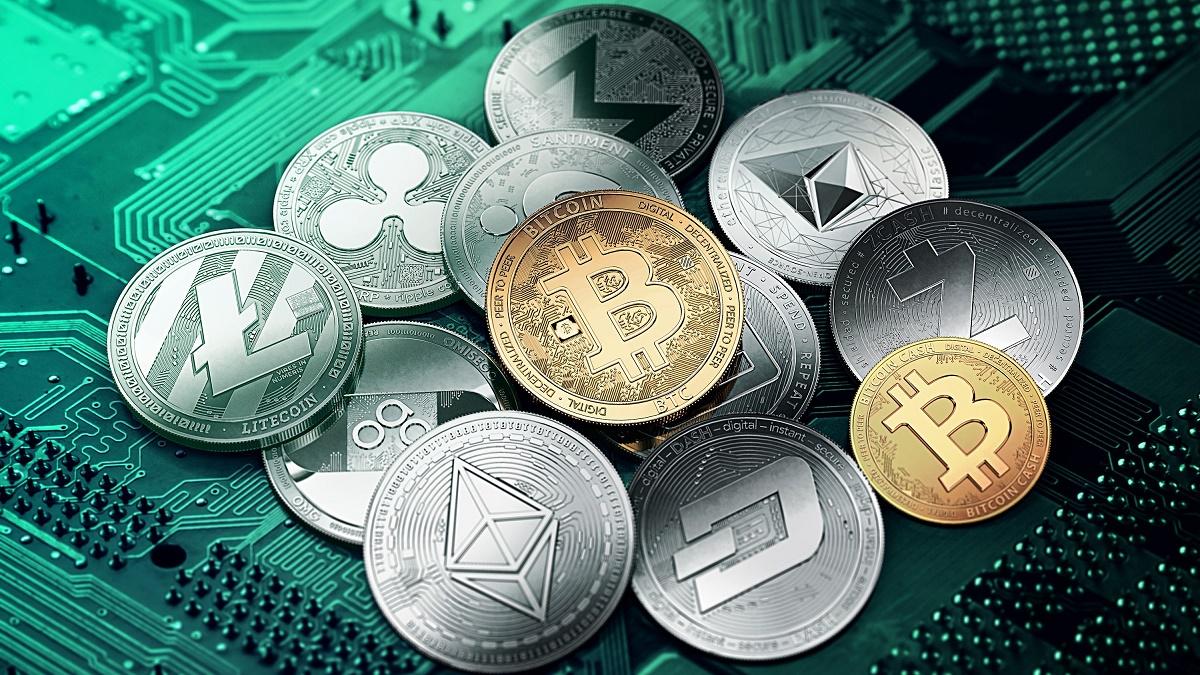 Цифровое ограбление века: хакер готов вернуть украденную криптовалюту