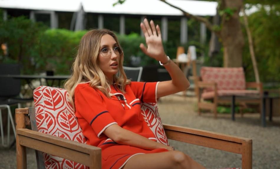 Ольга Шарий рассказала, может ли она с Анатолием Шариём вернуться в Украину