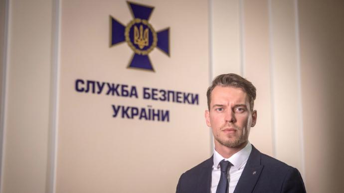 Белорусский дом заявил о задержании белорусов в Украине: СБУ объяснила, что произошло