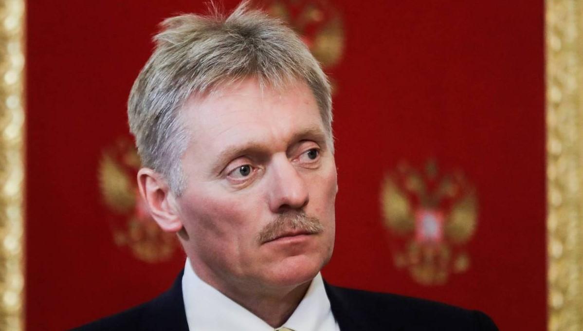 В Кремле рассказали, когда смогут встретиться Путин и Зеленский